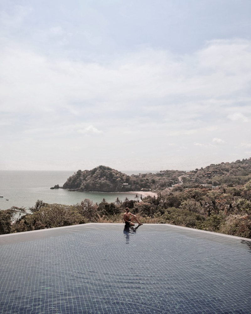 Peace in Paradise at Pimalai Resort & Spa | Small Luxury Hotels of the World