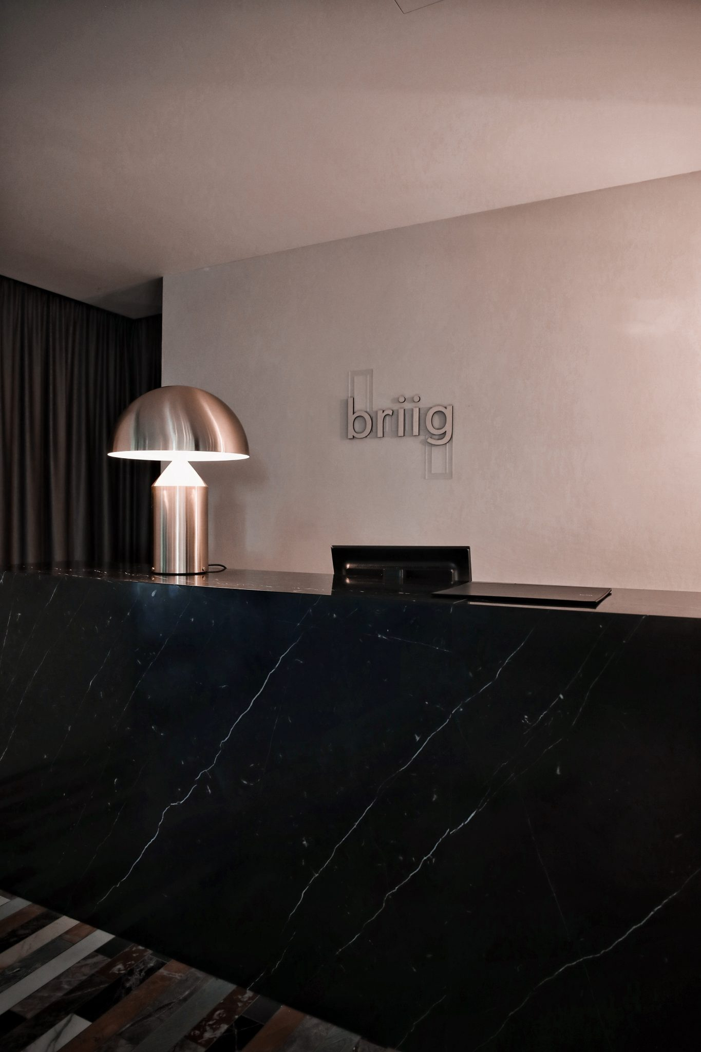 Briig Boutique Hotel Split Croatia