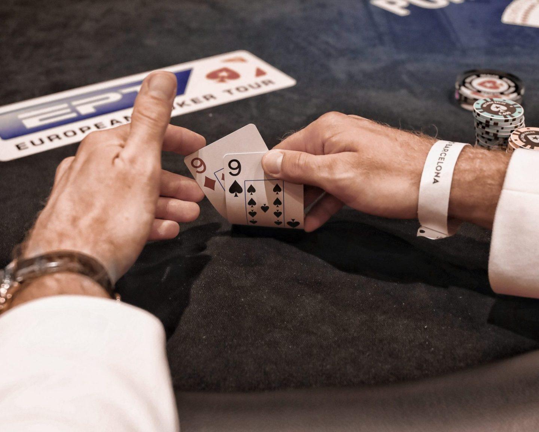 PokerStars Poker Strategy
