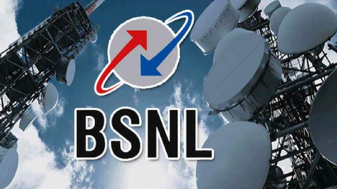 BSNL launches new unlimited offer