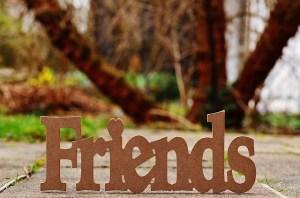 friends-1272735_640