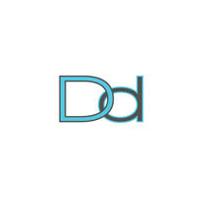 Designer Dwellings