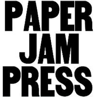Paper Jam Press