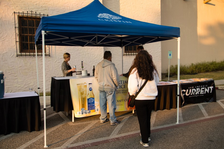 Art Music Food And Drinks Second Thursdays At The Mcnay