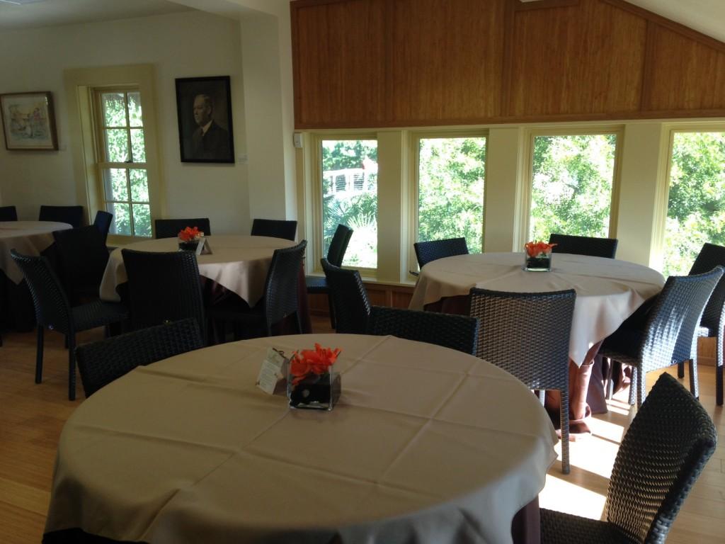Dining-room-1024x768