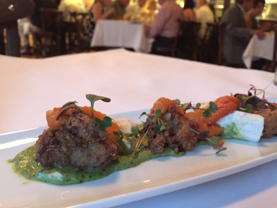 Sweetbreads__LukeVisitingChef4
