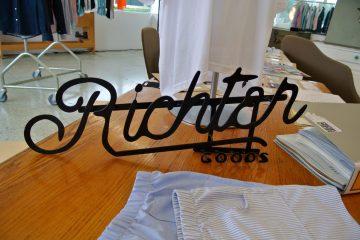 Richter Goods
