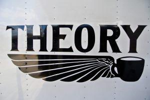 Theory Coffee