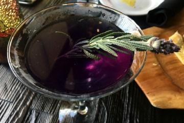 di-frabo-cocktail