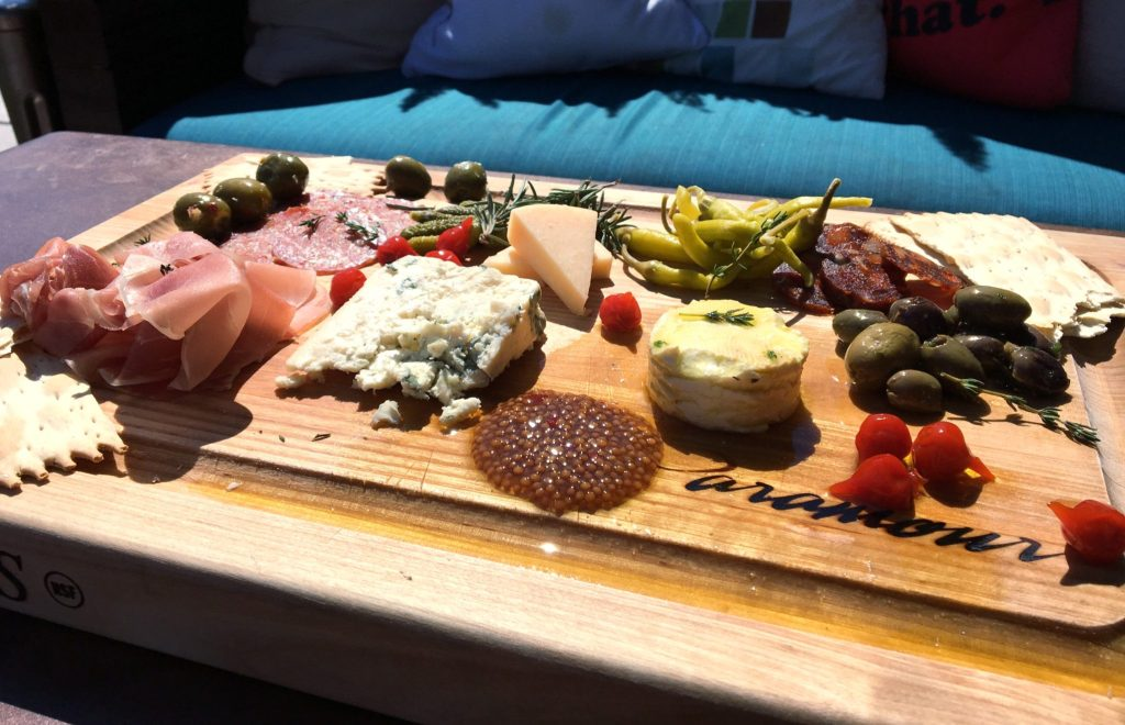 paramour-charcuterie-board