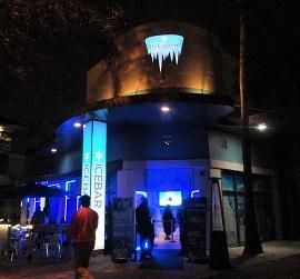 ICEBAR_Orlando_Front_Entrance