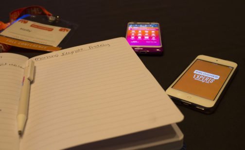 BlogHer2017Conference_Notes