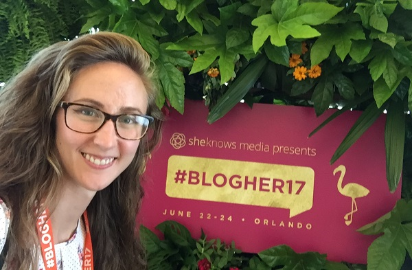 BlogHer2017Conference_Orlando_TwentysomethingVision