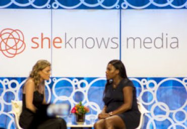 BlogHer2017Conference_SerenaWilliams