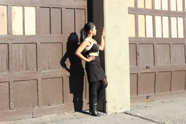 LITTLE-BLACK-DRESS-OTTAWA-FASHION-BLOG