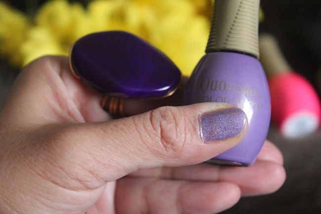 QUO_BY_ORLY_GEL_NAILS