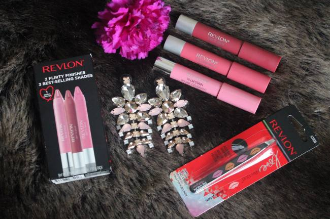 REVLON_LOVE_COLLECTION