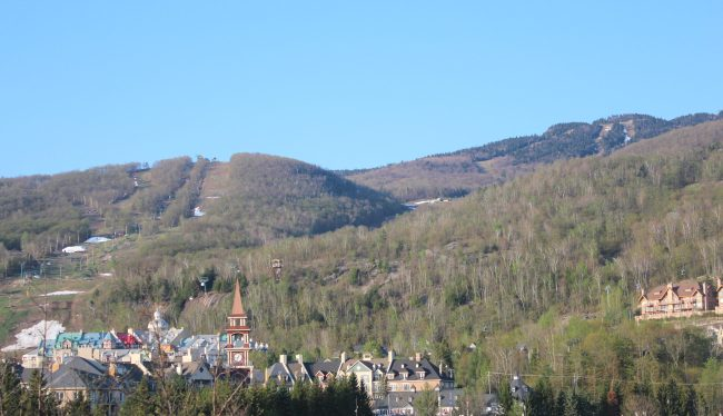 tremblant_living