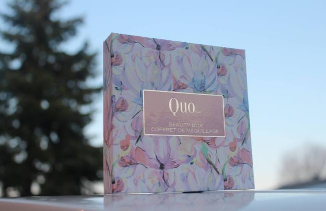 Quo Mother S Day Collection Give The Gift Of Pretty Mothersday