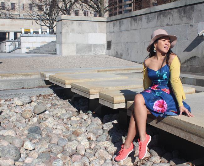 floral_dress_4