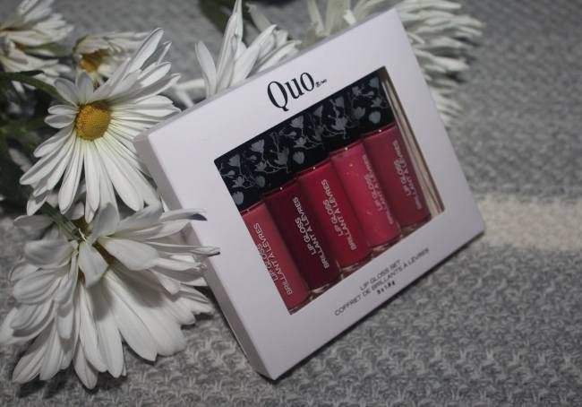 quo_mothers_day_lipgloss_set