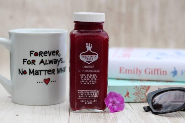 urban_juice_press_immune_supercharge