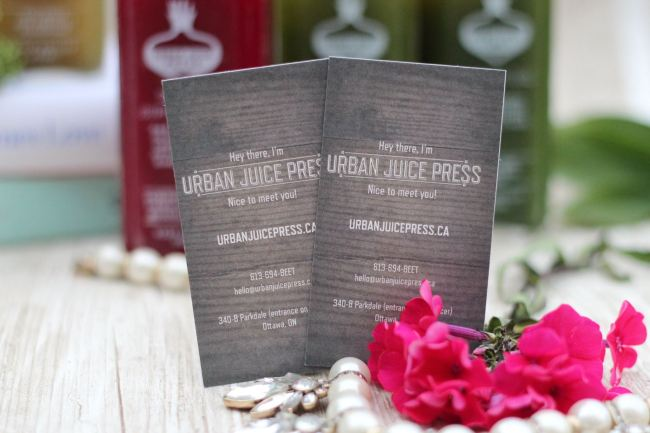 urban_juice_press_parkdale