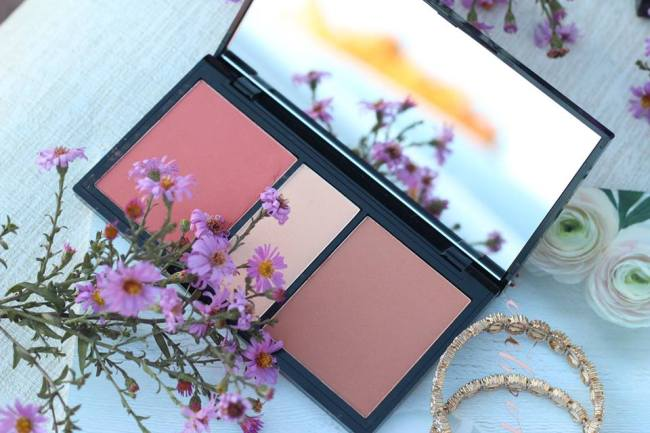 quocosmetics_blush