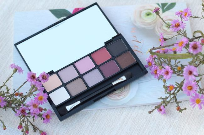 quocosmetics_eyeshadow