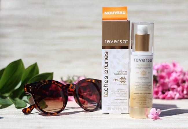 reversa_canada_radiance_cream