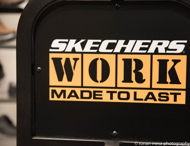 skechers_performance_canada