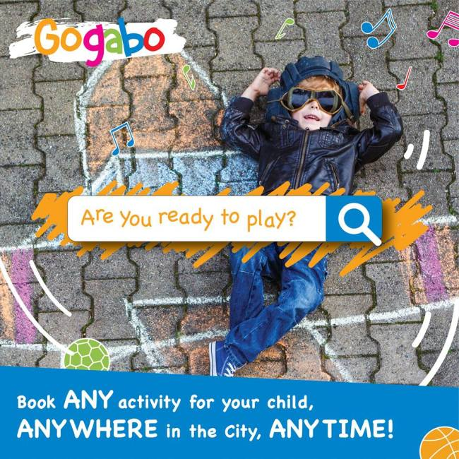 search_GOGABO_KIDS_OTTAWA_ACTIVITIES