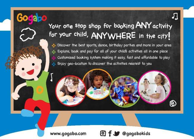 GOGABO_KIDS_ONE_STOP+SHOP