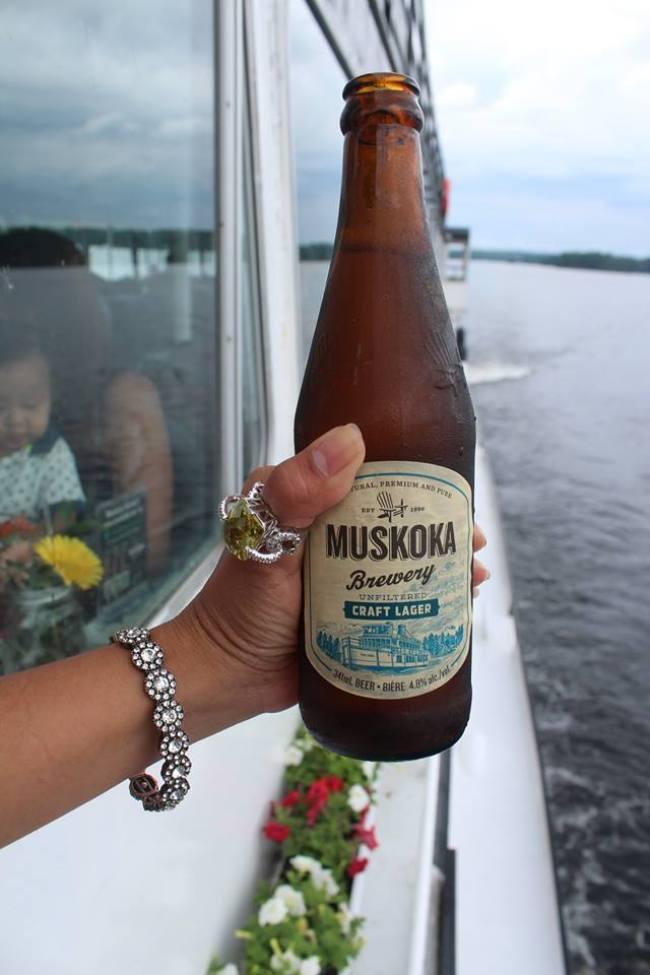 #gofurther150-muskoka_brewery