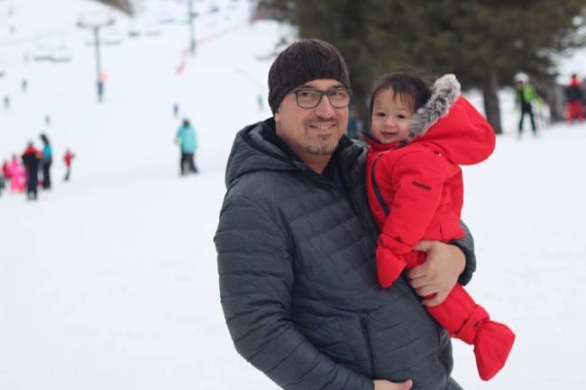 ottawa-skiing-edelweiss.jpeg