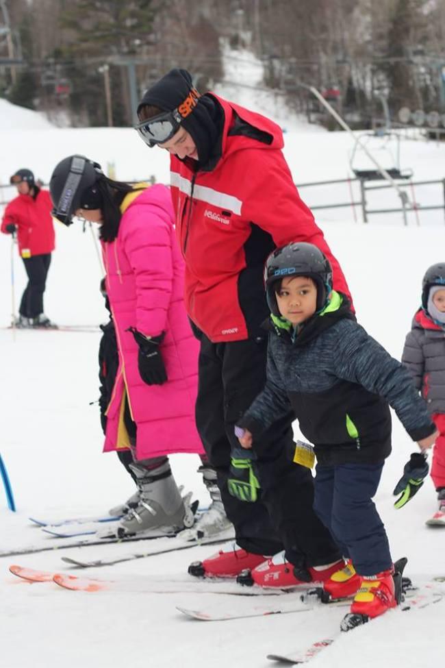 winter-sports-ottawa.jpeg