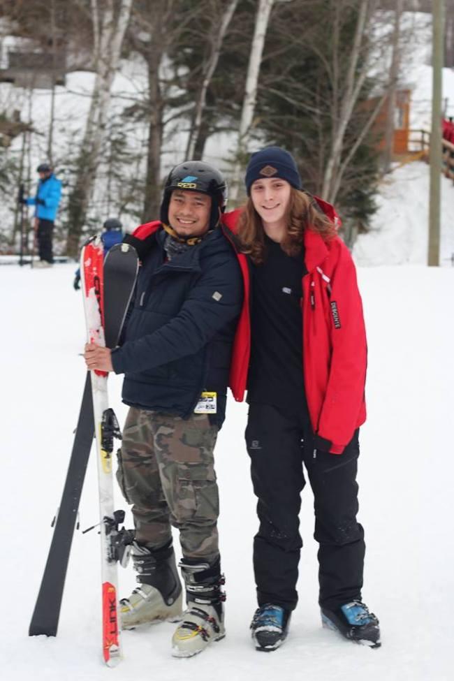 skiing-edelweiss.jpeg