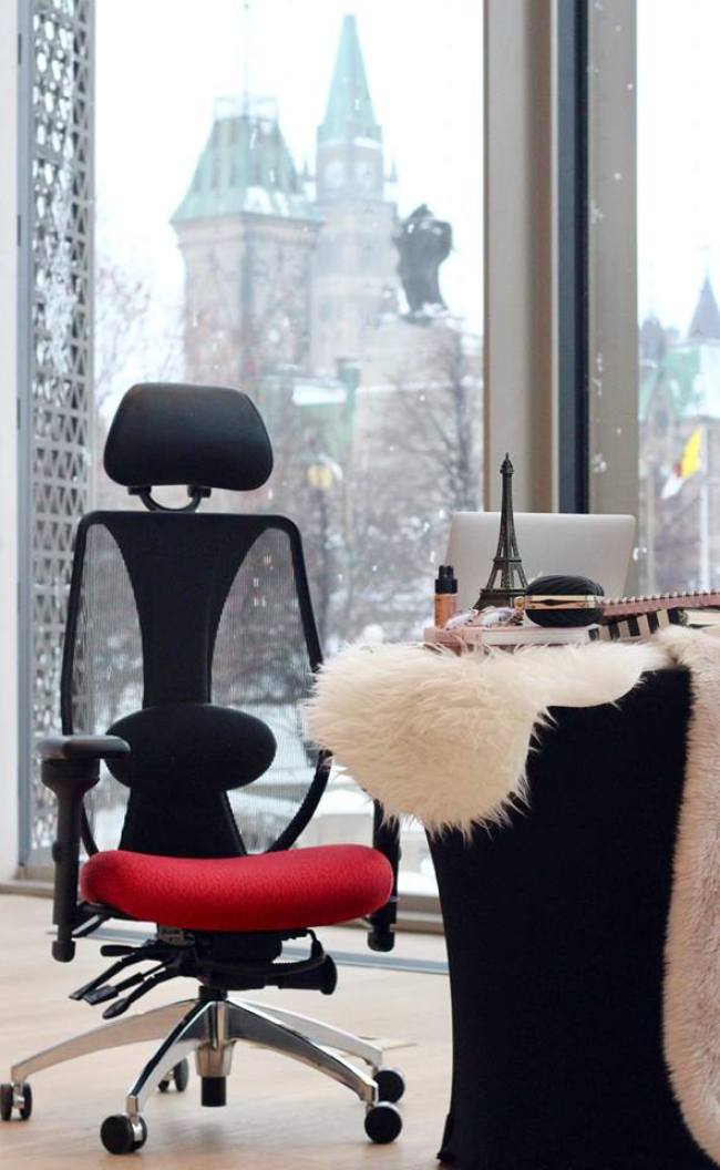 ottawa_tcentric_hybrid_ergonomic_chair.jpeg
