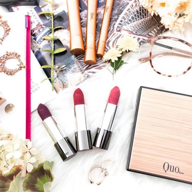 QUO-Cosmetics