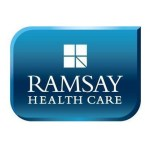 ramsay-health-care_416x416