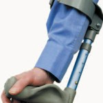 comfort_grip_adjustable_crutches__88673.1436274753.380.500
