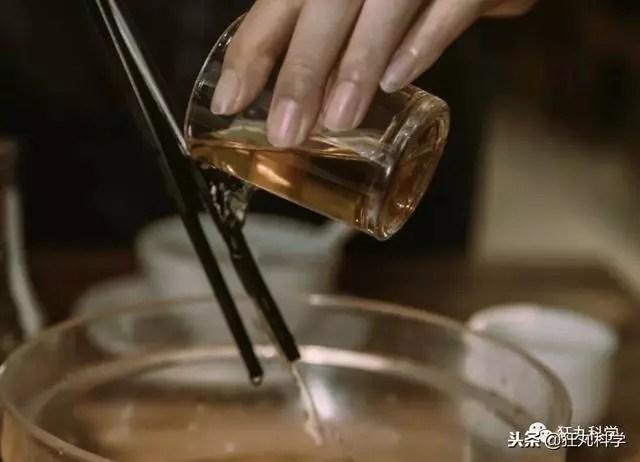 你吃飯前燙碗筷嗎?這種廣東人的謎之風俗,真的有用嗎?