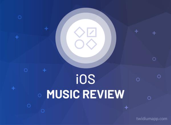 Buy Apple iTunes Music Reviews