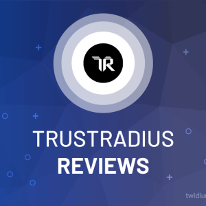 Buy TrustRadius Reviews