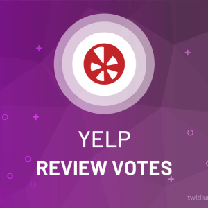 Buy Review Votes