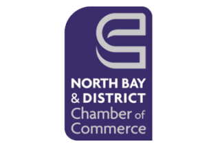 Image result for north bay chamber of commerce