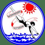 logo-kleur-klein-e1566739531253