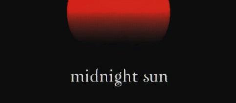 midnight sun full book pdf download