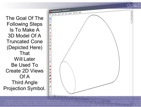 Goal_Of_Tutorial_Model3rdAngleProjSymbol_With_SketchUp2017