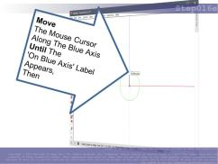 Step016e_Of_Tutorial_Model3rdAngleProjSymbol_With_SketchUp2017
